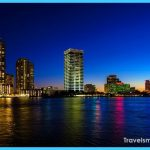 Travel to Jacksonville Florida_9.jpg