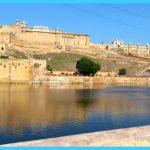 Travel to Jaipur_0.jpg