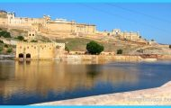 Travel to Jaipur_0.jpg