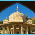 Travel to Jaipur_1.jpg