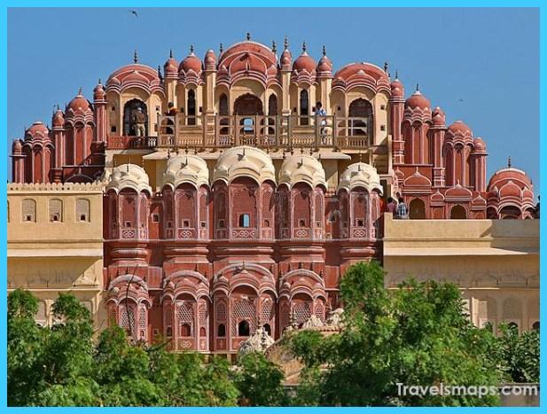 Travel to Jaipur_10.jpg