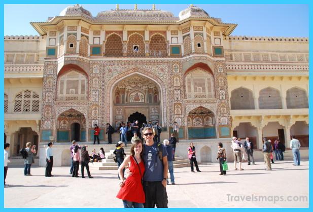 Travel to Jaipur_2.jpg