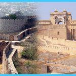 Travel to Jaipur_3.jpg