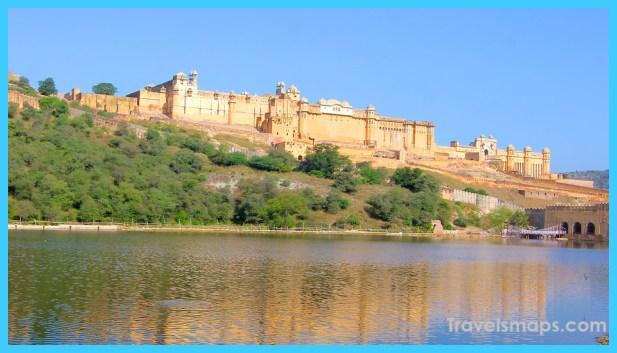 Travel to Jaipur_4.jpg