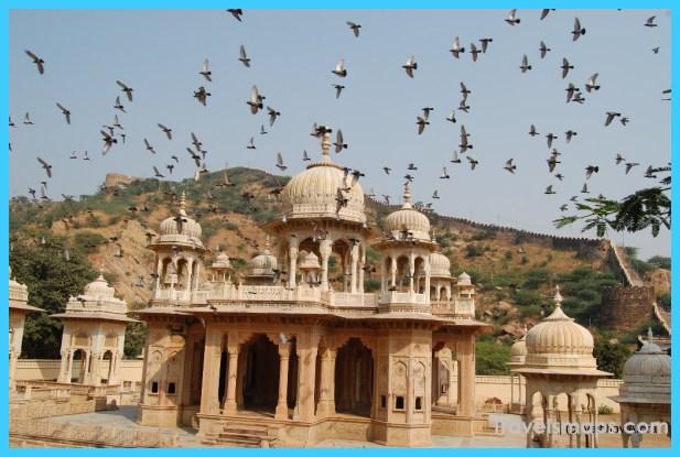 Travel to Jaipur_7.jpg