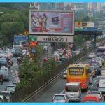 Travel to Jakarta(Jabodetabek)_14.jpg