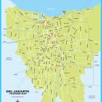 Travel to Jakarta(Jabodetabek)_16.jpg