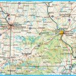 Travel to Kansas  Missouri_1.jpg