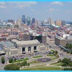 Travel to Kansas  Missouri_2.jpg