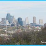 Travel to Kansas  Missouri_8.jpg