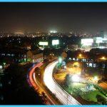 Travel to Karachi_6.jpg