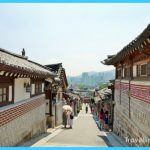 Travel to Korea, North_14.jpg