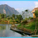 Travel to Laos_0.jpg