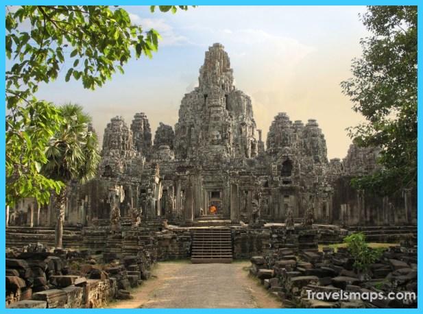 Travel to Laos_1.jpg