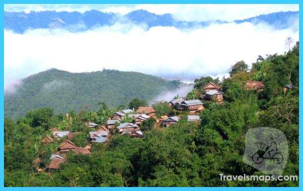 Travel to Laos_10.jpg