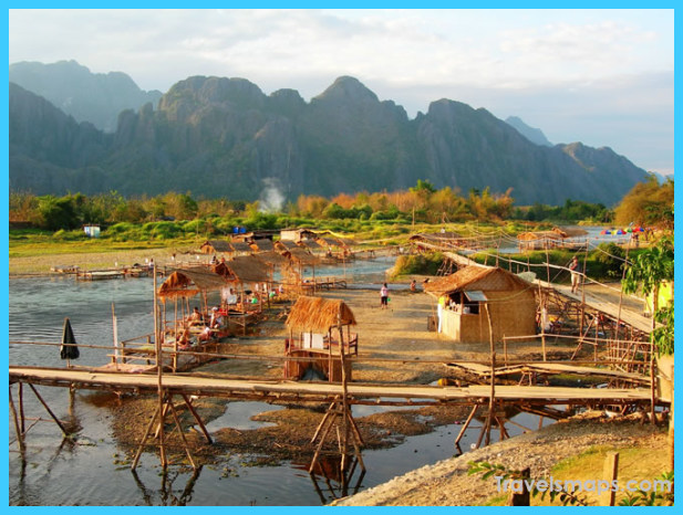 Travel to Laos_11.jpg