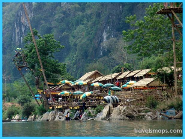 Travel to Laos_2.jpg