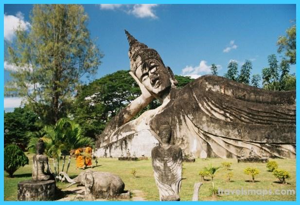Travel to Laos_4.jpg