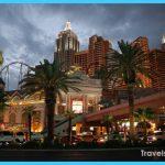 Travel to Las Vegas Nevada_0.jpg