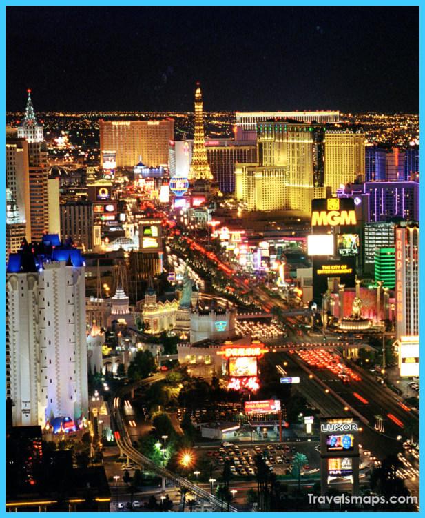 Travel to Las Vegas Nevada_4.jpg