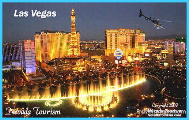 Travel to Las Vegas Nevada_7.jpg
