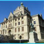Travel to Lexington-Fayette Kentucky_10.jpg