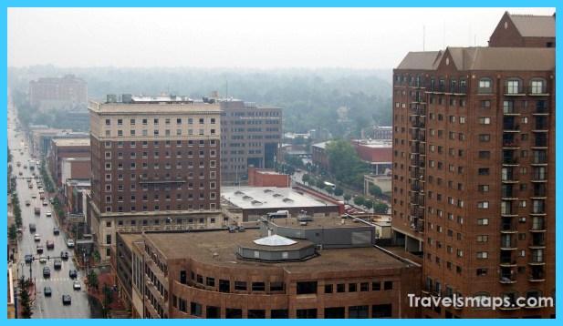 Travel to Lexington-Fayette Kentucky_24.jpg