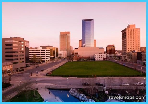 Travel to Lexington-Fayette Kentucky_33.jpg
