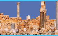 Travel to Libya_12.jpg