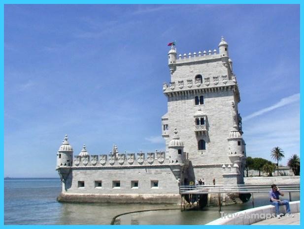 Travel to Lisbon_1.jpg