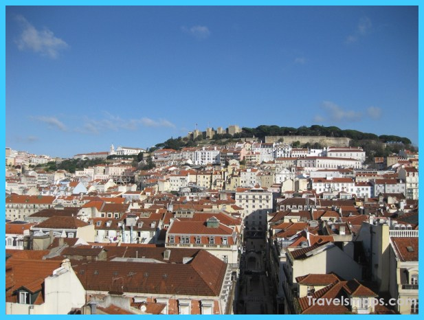 Travel to Lisbon_2.jpg