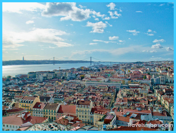 Travel to Lisbon_3.jpg