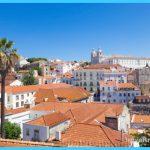 Travel to Lisbon_4.jpg