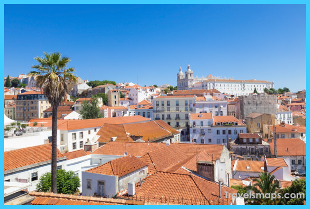 Travel to Lisbon_4.jpg