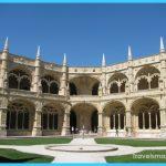 Travel to Lisbon_6.jpg