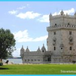 Travel to Lisbon_7.jpg