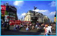 Travel to London_35.jpg