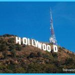 Travel to Los Angeles California_1.jpg