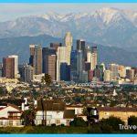 Travel to Los Angeles California_3.jpg