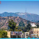 Travel to Los Angeles California_6.jpg