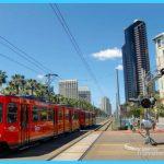 Travel to Los Angeles California_7.jpg