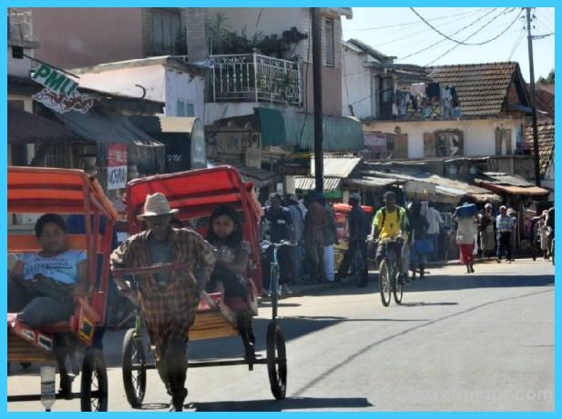 Travel to Madagascar_14.jpg