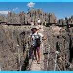 Travel to Madagascar_2.jpg