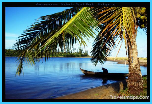 Travel to Madagascar_8.jpg