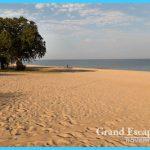 Travel to Malawi_23.jpg
