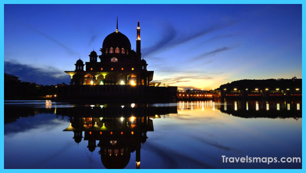Travel to Malaysia_0.jpg