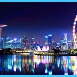 Travel to Malaysia_11.jpg