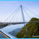 Travel to Malaysia_3.jpg