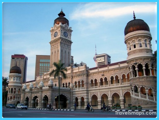 Travel to Malaysia_6.jpg