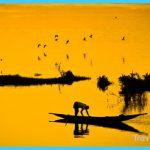 Travel to Mali_1.jpg